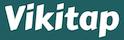 Vikitap logo